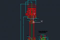 Design-VM