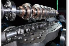 NDM-parts