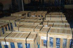 IMG_packing3-1
